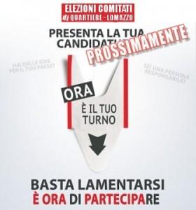 Comitatidiquartiere3_0