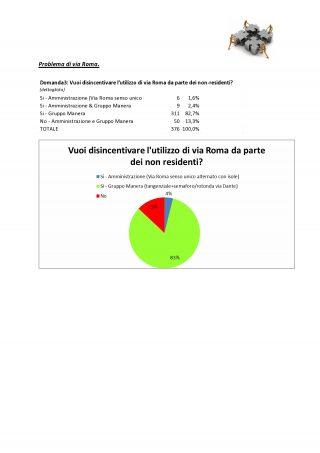 referendum_dicembre-2016-viabilita-page0003