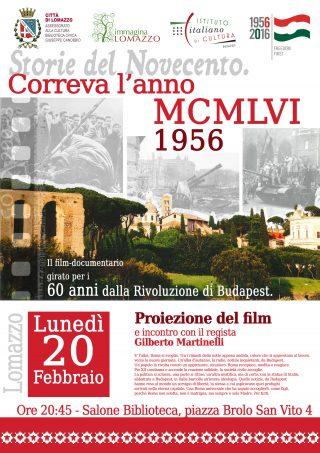 ungheria_1956_proiezione_gilberto_martinelli_v06-jpg